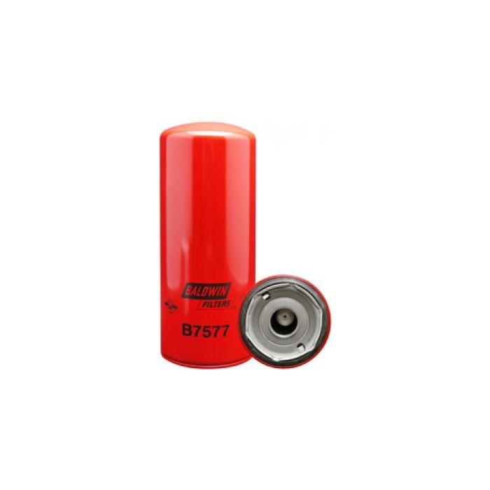 Baldwin B7172 Lube Spin-on Filter