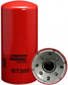 Baldwin B211 Hydraulic Spin-On