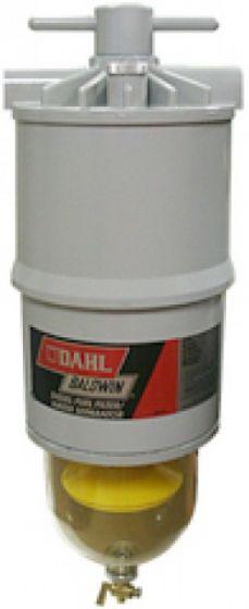 Fuel Water Separator Filter >> Baldwin 300 W30 Fuel Water Separator Filter