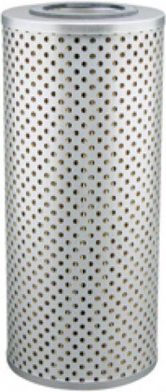 Baldwin PT8306-10 Hydraulic Filter