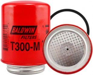 Baldwin T300-M Lube Spin-on