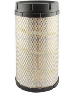 Baldwin PA5733 Air Filter