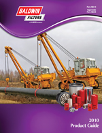Product Guide Catalog
